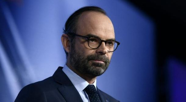 France / Immigration: Édouard Philippe propose des quotas