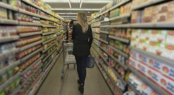 Turquie : le taux d'inflation continue son recul