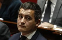 France / Violences policières : Gérald Darmanin sera auditionné à l'Assemblée Nationale (officiel)